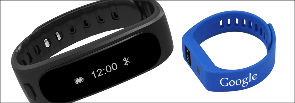 Invest in an Activity Tracker Business Gift if You Belong in These Industries