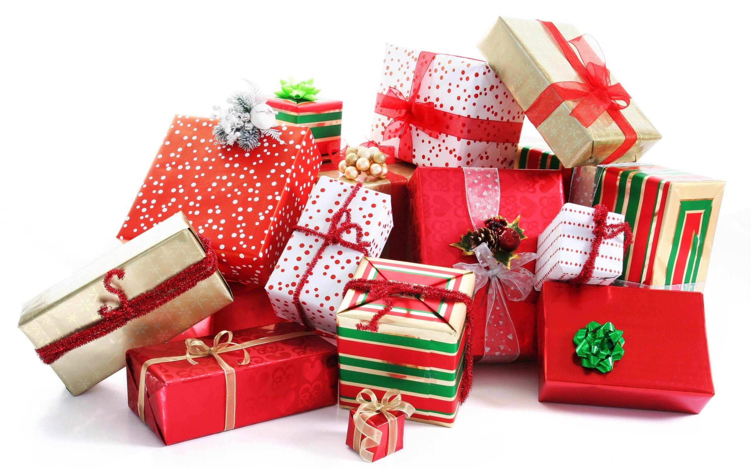 christmas gifts - Cheap Christmas Gifts For Employees
