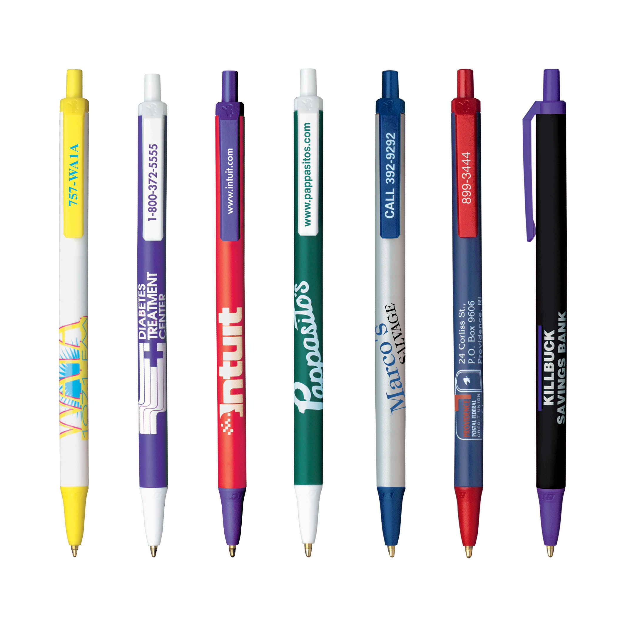 Select Well-Designed Personalized Stylus Pens For Optimum Outcomes!