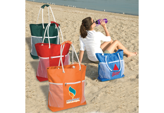 Summer Camp Promotional Products & Seasonal Collection