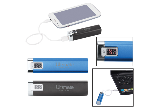 Customize Power banks