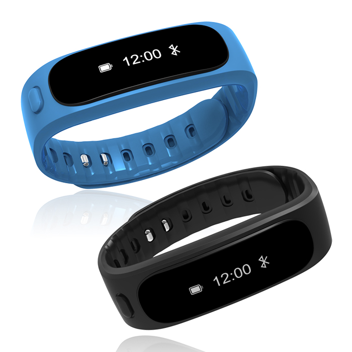 Customized Fitness Trackers & Smart Watches